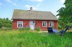 Amazing house for sale; Sandefjord / Norway