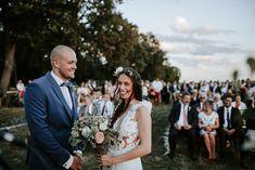 Couples and Weddings - Pinewood Weddings Late Summer Weddings, Laid Back Style, Couple Shoot, Couple Goals, Real Weddings, Wedding Ceremony, Marie, Seasons, Couples