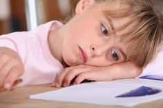 Common Elements of Gifted Children and Autism