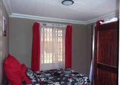KODAK Digital Still Camera Home Decor, Decor, Curtains