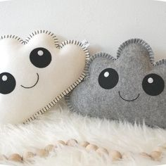 "Have you already entered? You can win a cute cloud pillow DIY kit! (see previous posts on how to enter) Can't wait and want to buy a DIY kit now? Click on the shoplink in bio! (And don't forget to use coupon code ""INSTA25"" to get a 25% discount!)"