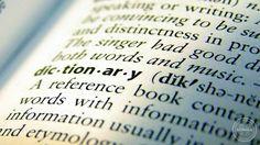 Le slang, c'est l'argot des Australiens, ils l'utilisent tout le temps et ils l'adorent. Petit dictionnaire Français - Aussie pour s'y retrouver !