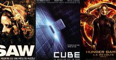 Top 8 des univers où il faut jouer pour survivre Check more at http://geek.webissimo.biz/top-8-des-univers-ou-il-faut-jouer-pour-survivre/