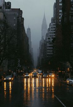 I'd like to take photographs of New York some day.New York NYC New York City Travel Honeymoon Backpack Backpacking Vacation Budget Off the Beaten Path Wanderlust Filme Voyage New York, City Aesthetic, Aries Aesthetic, Nature Aesthetic, Aesthetic Bedroom, Travel Aesthetic, Manhattan Nyc, Lower Manhattan, City Photography