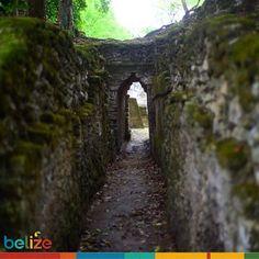 #TravelTuesday #CahalPech #WesternBelize #mayasite #latepost #latergram #discoverhowtobe.