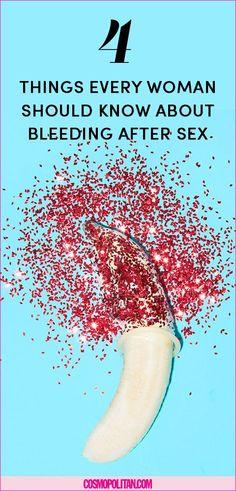 Sexxxton bleading after sex bbw squirting