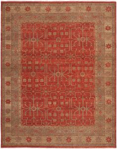 A timeless addition to the collection of Safavieh Traditional Rugs, Safavieh Oushak red rugs were inspired by the designs of traditional Oushak Persian carpets. Artfully crafted, the Oushak red rugs is a beauitful piece for the home. http://www.cyrusrugs.com/safavieh-oushak-red-rugs-item-13781&category_id=0