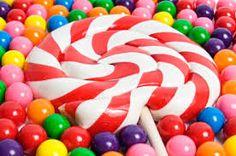 Résultats de recherche d'images pour «bonbon»