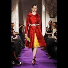 Miklosko Fashion Design Gallery