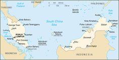 Malaysia - Sipadan-Kapalai Dive Resort -  http://www.diveguide.com/p0566.htm