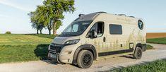 Ford Gt, Van Conversion Furniture, Peugeot, Boxer, Fiat Ducato, Sprinter Camper, Van Wrap, Off Road Camper, Toyota Cars