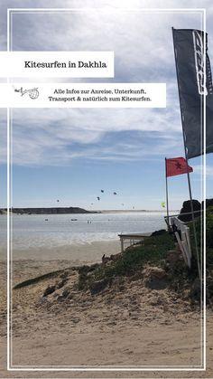 Kitesurfen in Dakhla? Unbedingt! Mit über 300 kitebaren Tagen hat sich die Lagune im Süden Marokkos längst einen Namen unter Kitern gemacht.