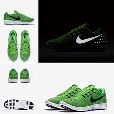 ff0e146ed00 59 Awesome Nike images | Man fashion, Nike free shoes, Nike shoes