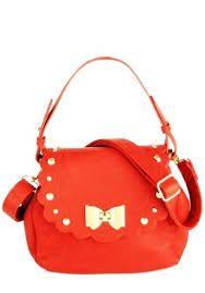 cute handbag - Buscar con Google