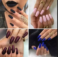 Do you want dark purple hair color? We have pictures of Amazing Dark Purple Hair Color Ideas that will inspire the purple diva in you! Dark Purple Hair Color, Purple Wig, Color Your Hair, Hair Colour, Makeup Tips For Older Women, Holiday Makeup Looks, Matte Nail Polish, Thin Hair Haircuts, Brown Hair With Highlights
