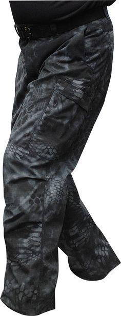 Vertx Kryptek Typhon Pants  Pre-order from http://www.tacticalshop.com.au/retail-catalogue/VTX-KRYPTEK_item.html