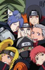 Adopted by Kakashi and Guy (naruto fanfiction) - Chapter The mission Naruto Kakashi, Anime Naruto, Naruto Akatsuki Funny, Manga Anime, Naruto Teams, Naruto Shippuden Sasuke, Madara Uchiha, Naruto Fan Art, Wallpapers Naruto