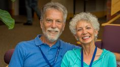 Paths to Creative Retirement | Osher Lifelong Learning Institute