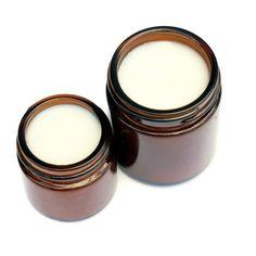 Vanilla Butter  luscious sensual natural by PhoenixBotanicals, $20.00
