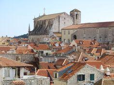 Dubrovnik – tour4four