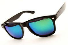 All Top Listhing | Men Sunglasses 2014- Generic 80s Retro Sunglasses