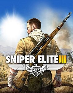 Full Version PC Games Free Download: Sniper Elite 3 Full PC Game Free Download