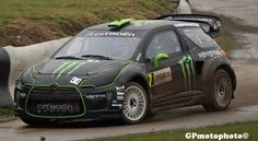 Took a day out from Brands BSB to have a little look at what was happening 40 odd miles down the road at Lydden Hill.Due to the clash of events only went. Citroen Car, European Championships, The Clash, Monster Energy, Rally Car, In This Moment, Cars, Vehicles, British