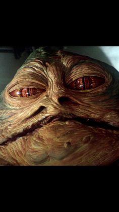 10 Best Jabba Desilijic Tiure Images Jabba The Hutt The Hutt Star Wars Universe