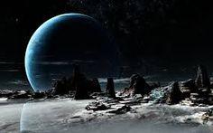 Resultado de imagem para fondo de pantalla alien