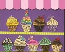 free quilling projects - Bing Images
