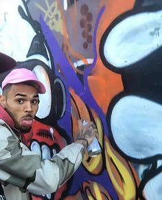 Chris Brown Style, Breezy Chris Brown, Chris Brown Official, Chris Brown Pictures, Chirs Brown, Cuffing Season, Rap Wallpaper, Brown Babies, Cute Photos