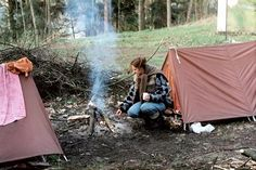 Camping    Image Source: http://traveltips.usatoday.com/DM-Resize/photos.demandstudios.com/59/144/fotolia_3031387_XS.jpg?w=560&h=560&keep_ratio=1&webp=1