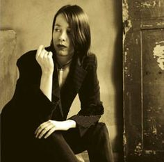 "Suzanne Vega (""I'll never be your Maggie May""...)"