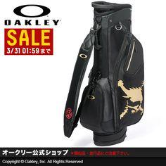 人気のゴルフバッグが3割引!楽天スーパーセール開催中!販売期間は3/31 01:59まで
