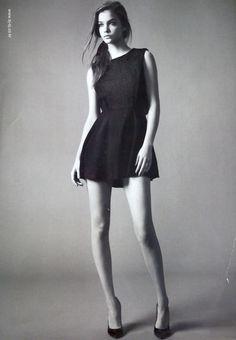Nejkrásnější ženy na internetu #5