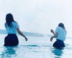 simajima | 長野陽一 | Yoichi Nagano