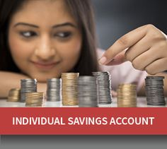 With a dozen customised and tailor-made savings account options from IndusInd Bank, you can pick the savings account that suits your requirements the best. Either apply for a savings account at an IndusInd Bank branch near you, or apply for an account online.