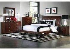 Elegant My Bedroom Set