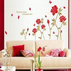 Home Decor | Cheap Unique Modern Home decor Online Sale At Wholesale Prices | Sammydrees.com Page 21