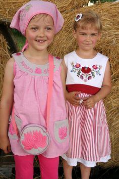 https://www.etsy.com/listing/109173746/girls-dress-handmade-with-matyo?ref=shop_home_active_20
