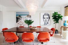 Park Avenue | Lindsey Lane Design