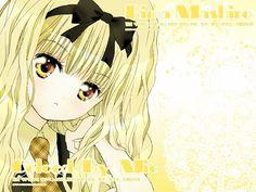 Tags: Anime, Shugo Chara!, PEACH-PIT, Mashiro Rima
