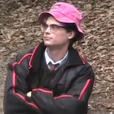 Dr Spencer Reid, Spencer Reid Criminal Minds, Criminal Minds Funny, Criminal Minds Cast, Matthew Gray Gubler, White Boys, White Man, Crimal Minds, Matthew 3