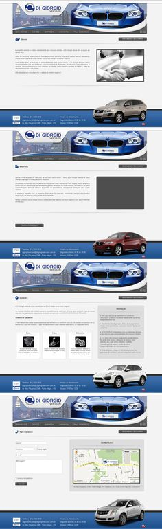 www.digiorgioveiculos.com.br - part2
