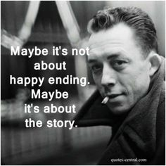 Bilderesultat for albert camus quotes Poetry Quotes, Wisdom Quotes, Book Quotes, Me Quotes, Albert Camus Frases, Cool Words, Wise Words, Great Quotes, Inspirational Quotes
