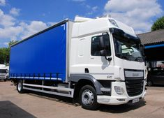 Chris Hodge Trucks (@ChrisHodgeTruck) / Twitter Used Trucks For Sale, Sale Promotion, Commercial Vehicle, Tractors, Online Business, Twitter