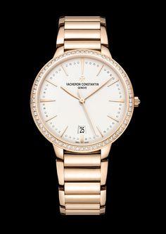 Les plus belles montres du SIHH #2: Vacheron Constantin http://www.vogue.fr/joaillerie/news-joaillerie/diaporama/montres-sihh-salon-international-haute-horlogerie-geneve-cartier-ralph-lauren-vacheron-constantin-piaget/11442/image/677558#montres-sihh-salon-international-haute-horlogerie-geneve-vacheron-constantin