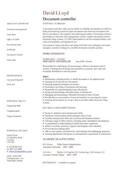 accounting student resume creative resume design templates word