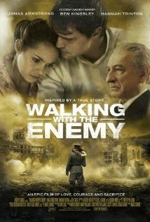 Watch Walking with the Enemy {2014} Free Movie Online Without Downloading viooz…