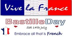 is bastille day only celebrated in france